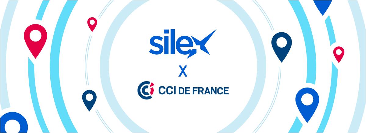 Notre plateforme de sourcing parmi les solutions innovantes et digitales de la CCI.